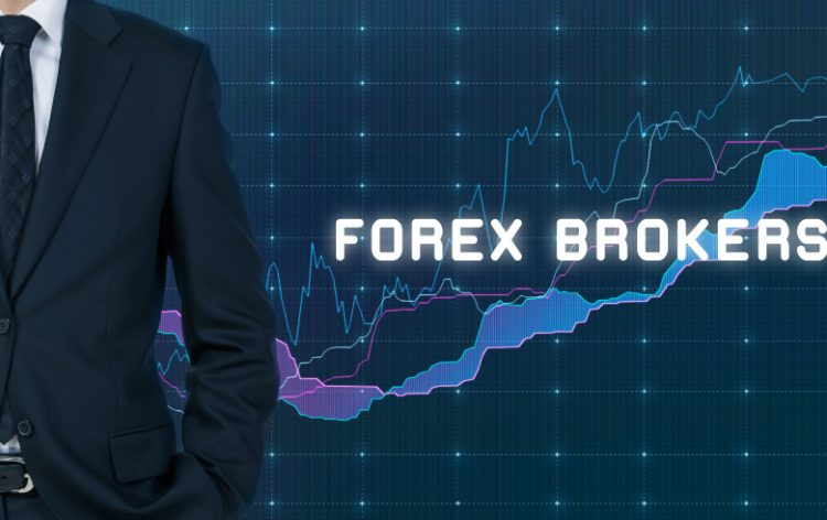 These Forex Brokers Raise Margin Requirements Ahead Of U.S. Election