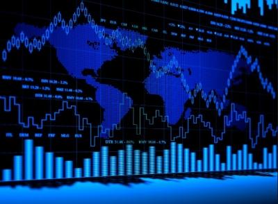 Pronóstico del tipo EUR / USD: RSI ofrece una señal bajista