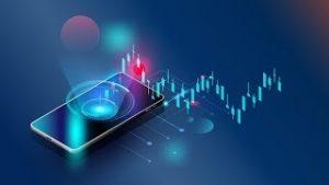 Pronóstico AUD / USD: RSI ofrece una señal bajista antes de la reunión de RBA