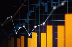 Pronóstico del dólar australiano: niveles clave del AUD / USD