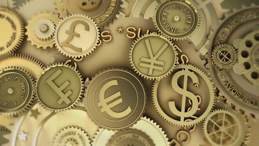 El euro puede caer con el índice DAX a medida que el coronavirus se extiende a Europa