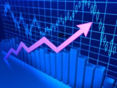 Sentimiento del mercado positivo a medida que retroceden los temores de virus
