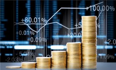 El soporte de las pruebas de precio del oro ya que la fortaleza del USD supera a los temores del coronavirus por ahora