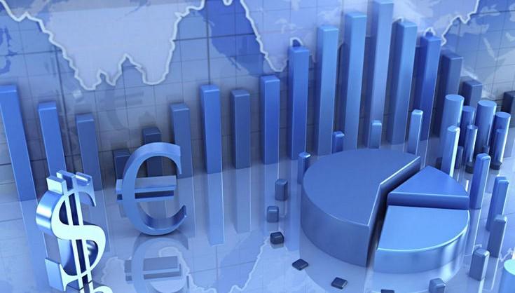 Euro lucha para mantener EUR / USD 1.1000 frente a un dólar estadounidense desenfrenado