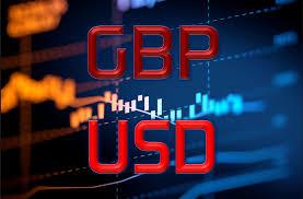 Libra esterlina (GBP) Último: Tendencia moderada más alta en GBP / USD para continuar