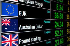 Dólar australiano aplaude reducción de tasa de RBA en medio de temores de coronavirus