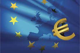 El Euro Puede Seguir al Dólar NZ Más Alto Mientras Alemania Alivia el Bloqueo