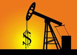Los precios del petróleo crudo aumentan mientras persisten las esperanzas para Rusia y el acuerdo saudita