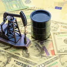 Los Precios del Petróleo Crudo Pueden Estar Trazando un Retorno a $ 40 / Barril WTI