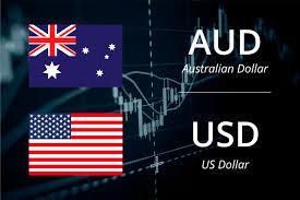Perspectiva del Precio del Dólar Australiano: ¿Reversión del AUD / USD en Curso?