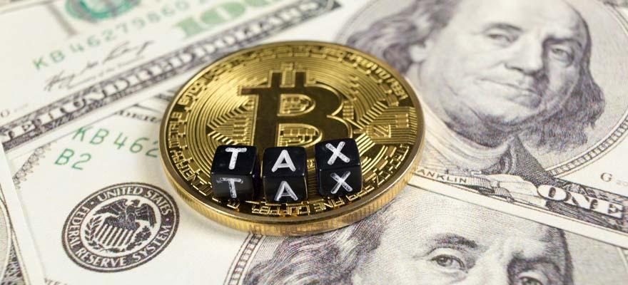 IRS se acerca a los contratistas para auditar las declaraciones de impuestos criptográficas