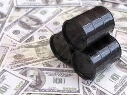 Los Precios del Petróleo Crudo Pueden Bajar a Medida que las Tensiones Entre Estados Unidos y China se Calientan