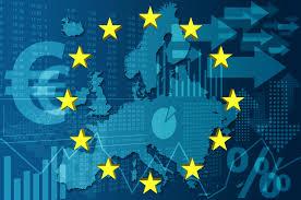 EUR / USD se Reúne Antes de la Cumbre de la UE, con Ojos en 2020
