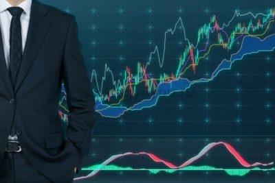 Decisión de tipos del FOMC: el dólar estadounidense es vulnerable en las reuniones de la Fed