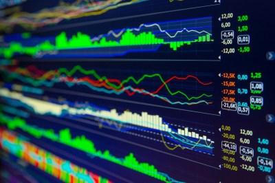 Mercados a la semana: Nasdaq 100, S&P 500, dólar estadounidense, volatilidad, BCE, BoC