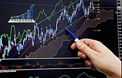 Pronóstico de precios de Dow Jones: ganancias y estímulo para dictar la dirección