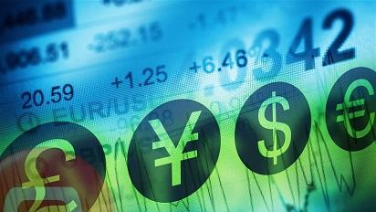 Libra esterlina (GBP) Último – Bloqueos, Brexit y tasas de interés negativas