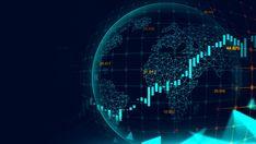 Dow Jones baja el Nikkei 225 y el ASX 200 en el alarmante resurgimiento del Covid-19